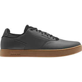 Five Ten 5.10 District Clips schoenen Heren zwart